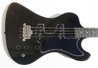 Gibson Krist Novoselic Signature Handmade in USA RD Bass Nirvana with