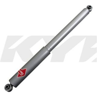 KYB KG54322 Shock Strut Gas A Just Monotube Dodge Dakota Durango 4WD
