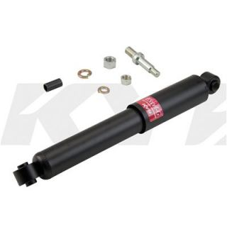 kyb gr 2 gas shock strut 344068