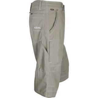 Kuhl Mens Krux Shorts