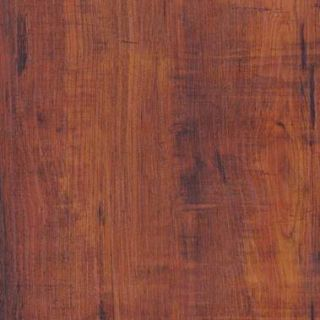 Rustic Pine Wide Plank Laminate Flooring