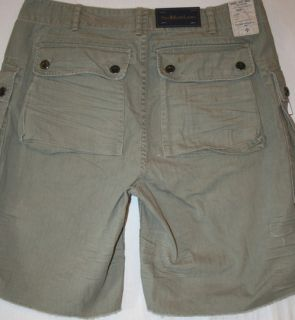 Polo Ralph Lauren Size 38 42 Mens Surplus Fit Cargo Shorts