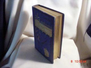 1817 Lalla Rookh An Oriental Romance Thomas Moore