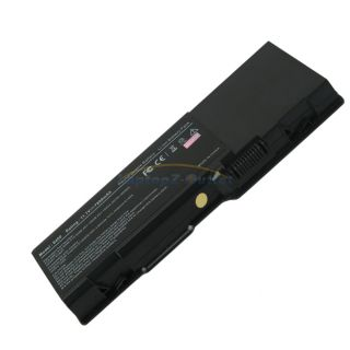 Laptop Battery for Dell Vostro 1000 Inspiron 1501 E1505 UD260 UD264