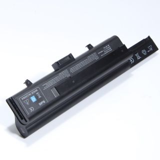 Cell Laptop Battery for Dell XPS M1330 1330 1318 Series 312 0566