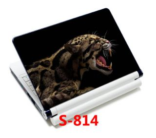 Tablet PC Laptop Netbook Notebook Computer Skin Sticker Cover