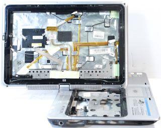 HP Pavilion TX 1000 Tablet Laptop Case