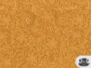 Vinyl Laredo Desert Upholstery Fabric BTY