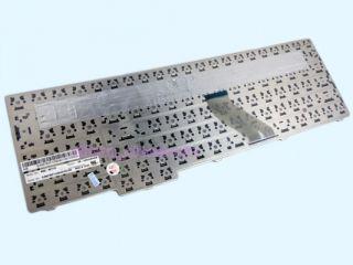 New Acer Aspire 6530 6530G 6930 6930G Series Laptop Keyboard US Black