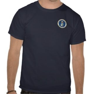 Air Force Medical Service T Shirt