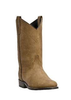 Laredo 28 6923 Womens Cowboy Boots