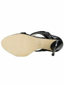 Plenty by Tracy Reese Zac Womens Shoes Open Toe Pumps 36 US 6