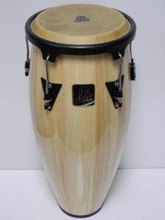 LP Latin Percussion Aspire Natural Oak Wood 11 Conga LPA646 New