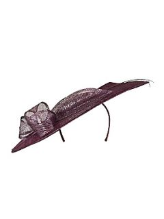 Accessories Sale Ladies Hats