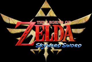 Zelda Skyward Sword Gold Remote Controller Only Brand New Nintendo Wii