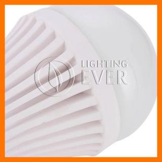 Wholesale Lighting Ever Daylight White 520LM 7W A19 LED Light Bulbs