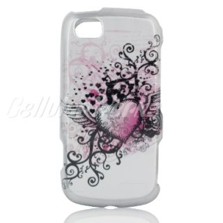 Design Cell Phone Case Cover for LG Senio GS505  Mobile
