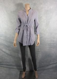 Terra Nova Maddy Shannon Naomi Scott Screen Worn Shirt Jeggings EP 111