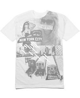 ecko unltd shirt get it rhino t shirt orig $ 19 50 13 99