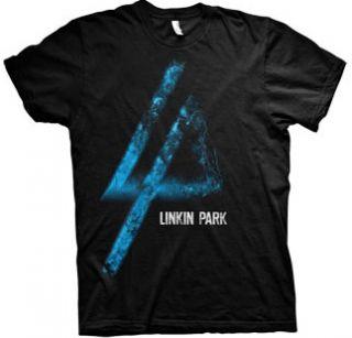 Linkin Park Ominous Official Shirt M L XL T Shirt New