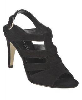 Franco Sarto Shoes, Ascot Sandals