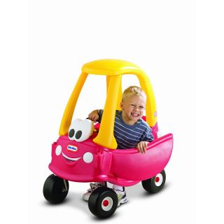 New Little Tikes Cozy Coupe 30th Anniversary Car Kids Toddler Ride on