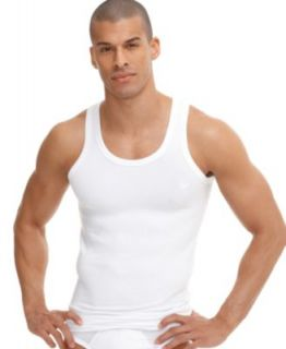 Emporio Armani T Shirt, Stretch Cotton V Neck   Mens Underwear