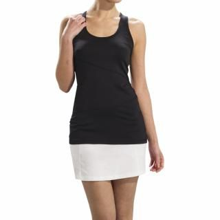 Lole Womens Twist Tank Top
