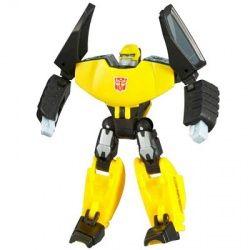 Transformers Real Gear Robots Autobot Longview