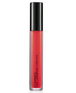 MAC Pro Longwear Lustre Lipcolour