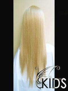 Loveless Soubi Cosplay Wig Costume