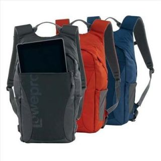 Lowepro Photo Hatchback 16L AW Backpack Bag Digital Camera Video