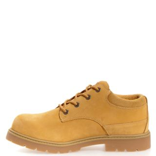 Lugz Mens Drifter Lo Casual Leather Boots Fashion Casual Shoes