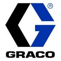 New Graco Husky 1590 1 1 2 Double Diaphragm Pump