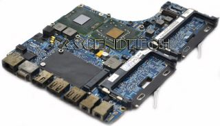 MacBook A1181 2 2 Logic Board 661 4578 820 2279 A MB062LL B MB063LL B