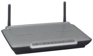 Port Wireless B Router Internet Desktop Laptop Notebook Mac