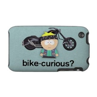 South Park iPhone 3 Cases, South Park iPhone 3G/3GS Cover Designs