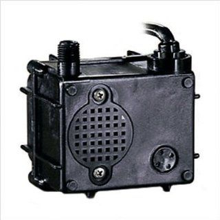 Fountain Magnetic Drive Pump 30 watts P AAA   UPC 010121233751
