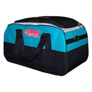 Makita 831284 7 24 Nylon Tool Bag with 9 Pockets
