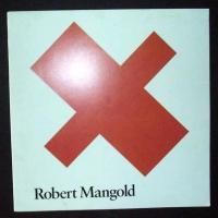 Robert Mangold Paintings 1971 to 1984 Abstract Art