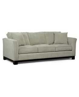 Fabric Sofa Bed, Queen Sleeper 88W X 38D X 33H   furniture