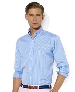 Shop Ralph Lauren Mens Shirts and Ralph Lauren Shirts for Men