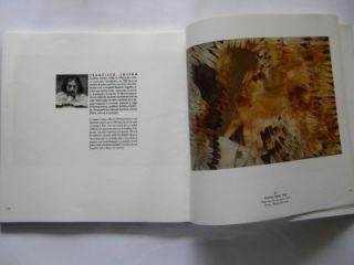 Pintura Mexicana 1950 1980 Mexican Art Painting