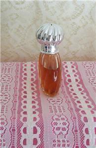 Di Borghese Princess Marcella Cologne Vivant Spray 1 15 oz 3 4 Full