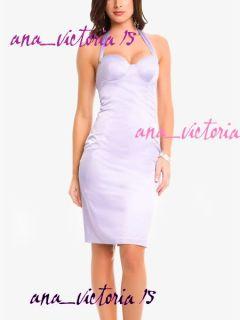 Marciano Guess Susanna Corset Lace Sexy Dress 0 XS