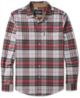Ecko Unltd Shirt, Head Hunters Shirt   Mens Casual Shirts