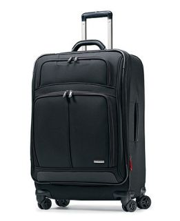 Samsonite Suitcase, 30 Premier Rolling Spinner Upright   Luggage
