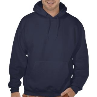 Correctional Officers Hoodie