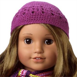 New American Girl Doll Marisol No x Retired Quick SHIP