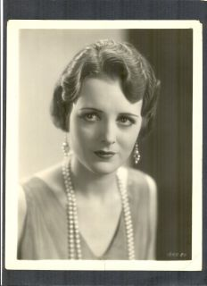 Photos of Lovely Mary Astor 1930s Best Known for Maltese Falcon Role